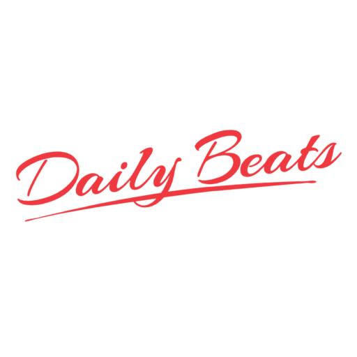 Daily Beats Logo