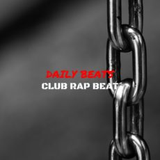 Chain Club Rap Beat
