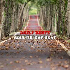 One Way Rap Beat