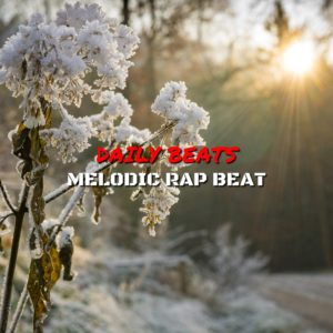 Melting Point Rap Beat