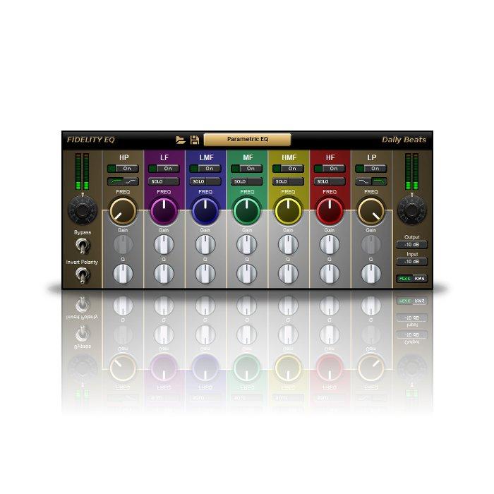 Audio Effects SoundBank Volume 2