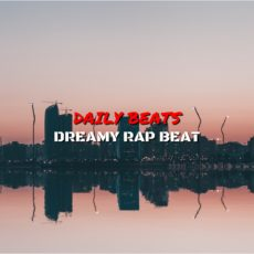 Mirror Rap Beat