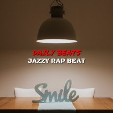 Big Smile Rap Beat