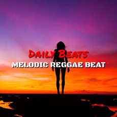 Red Peace Reggae Beat