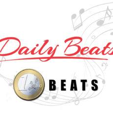 1 Euro Beats