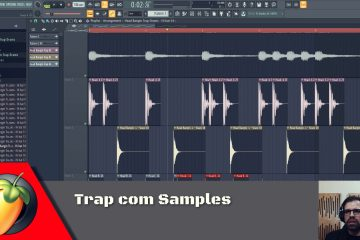 Trap Com Samples